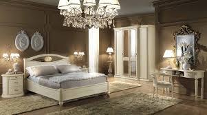cream bedroom furniture. Siena Bedroom Furniture Cream