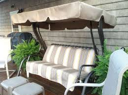 replacement covers for outdoor furniture replacement seat covers for garden furniture