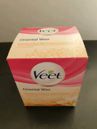 veet oriental wax essential oils and fl vanilla fragrance 250ml