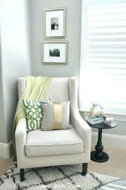 reading chair for bedroom small reading chair for bedroom best bedroom reading chair ideas on bedroom reading chair for bedroom