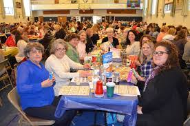 middle school lunch table. Wonderful Table High School Lunch Table Class Of 1968 Golden Grad Celebration June 1 2018 Inside Middle School Lunch Table
