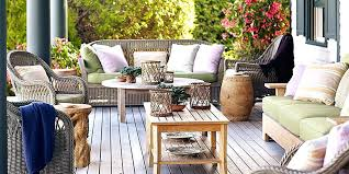 one kings lane rugs furniture and more for two days only takes off indoor outdoor one kings lane rugs runner reviews