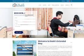 Freelance Web Designer Kerala Wordpress Developer Malappuram Freelance Web Developer