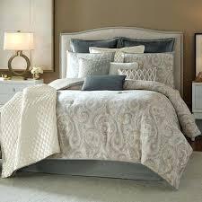 candice olson bedding al paisley comforter set candice olson bedazzled bedding collection