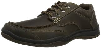skechers urban track. skechers mens valkowelson low men\u0027s shoes trainers,skechers relaxed fit wide,available to buy urban track