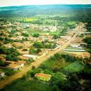 imagem de Formosa da Serra Negra Maranhão n-1