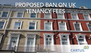 Impact On Relocation Programs Proposed Ban On Uk Tenancy Fees