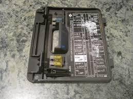 d21 fuse box wiring diagram third co nissan d21 fuse box completed wiring diagrams blown fuse in breaker box d21 fuse box