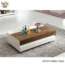 ... Large size of Movable Coffee Table Living Room Sofa Side Modern Dining  And A Pulley Lazy ...