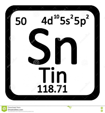 The 25+ best Tin periodic table ideas on Pinterest | Aptamil range ...