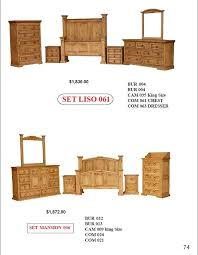 texas star bedroom furniture set. texas star bedroom furniture set t