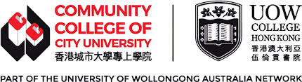 UOW in Hong Kong