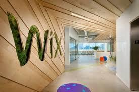 office interiors magazine. Wix Office Interiors Magazine N
