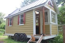 tiny house floor plans free images