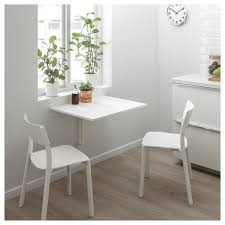 norberg wall mounted drop leaf table white 74 60 cm ikea making an drop leaf kitchen table
