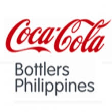 coca cola distribution coca cola bottlers phils inc metro bacolod chamber of commerce