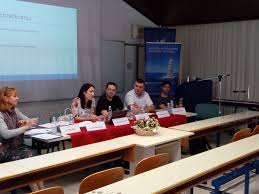 round table from real to virtual elished in new ways of teaching and learning with information and communication technology