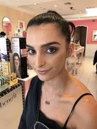 photo of benefit cosmetics boutique browbar santa monica ca united states