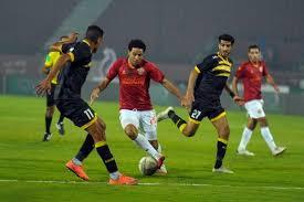 ترتيب الدوري المصري الممتاز 2021 الزمالك يواصل تصدر القائمة الزمالك الاهلي مباريات اليوم ترتيب الدورى المصرى تعرف علي مباريات الدوري المصري اليوم التيار الاخضر