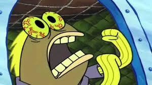 chocolate spongebob guy. Modren Guy To Chocolate Spongebob Guy H