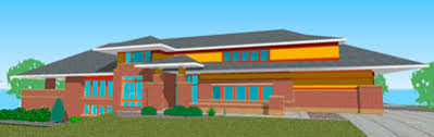 architecture house plans. Lafayette Indiana Kokomo Home Architect House Plans Low Cost Architecture