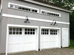 replace garage door windows door door windows roll up garage doors doors garage door window inserts