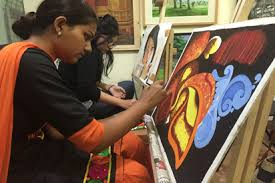 Image result for painting classes