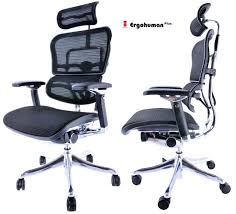 Office chairs john lewis Nova Surprising Humanscale Freedom Office Chair John Lewis Lachouchoume Surprising Humanscale Freedom Office Chair John Lewis Zinglogme