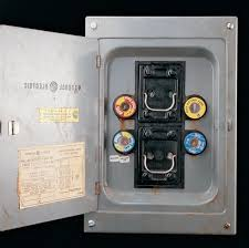 main fuse box home simple wiring diagram understanding your home s electrical panel quarto knows blog main fuse box location in 94 gmc main fuse box home