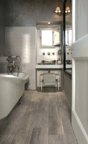 porcelain bathroom floor tile source small bathroom floor tile ideas best porcelain bathroom floor tiles