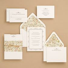1945 best affordable wedding invitations images on pinterest Buy Wedding Invitations Online nice 9 inexpensive wedding invitations online buy wedding invitations online cheap