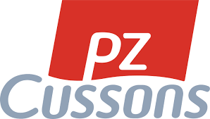 PZ Cussons Nationwide Graduate Sales Trainee Recruitment