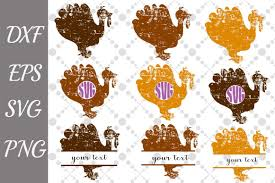 Free icons of turkey in various design styles for web, mobile, and graphic design projects. Turkey Svg Grunge Turkey Svg Bundle Svg By Prettydesignstudio Thehungryjpeg Com Grunge Sponsored Turkey Turkey Typographic Logo Design Svg Free Svg