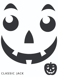 pumpkin carving patterns free free halloween pumpkin faces templates free halloween pumpkin