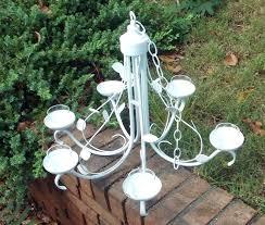 candle chandelier uk outdoor candle chandelier coexist decors wax candle chandelier uk