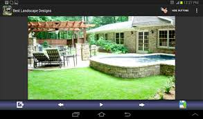 Small Picture 29 incredible Garden Design App Best izvipicom