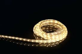 Lowes Led Rope Lights Magnificent Dimmable Rope Light With Lowes Led 32v 32v Filbookfest