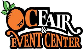 Oc Fair Event Center Costa Mesa Tickets Schedule