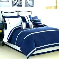 solid blue crib bedding set house interior designs sets navy comforter prince of tennis queen comforter sets twin king and queen by blue bedding