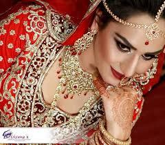 wedding photographer london tamil manchester asian bridal makeup uk cardiff