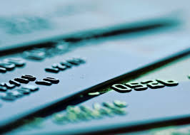 Maybe you would like to learn more about one of these? Lloyds Bank Launches New Credit Builder Card