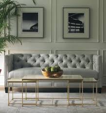 Neutral Paint For Living Room Paint Colors For Living Room Decor References