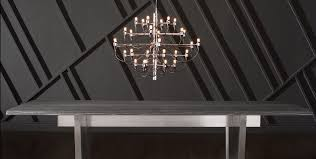 providing lighting solutions