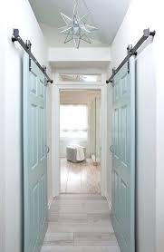 sliding closet door locks. Narrow Sliding Door Closet Doors Interior Design Stile Lock Locks