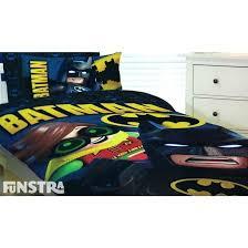 batman comforter set twin batman comforter set twin twin comforter sheet set lego batman twin bedding