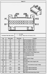 jvc kd lh300 wiring harness diagram example electrical wiring JVC KD R530 Wiring-Diagram simple jvc radio wiring diagram jvc radio wiring diagram and rh ansals info jvc cd player