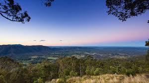 Views For Days Lookouts Around Brisbane Visit Brisbane