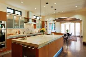 Kitchen Remodeling Los Angeles Ca Model