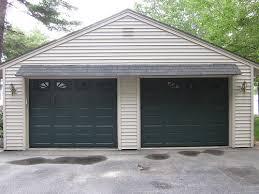 garage doors portlandGarage Door Repair Falmouth ME  A Garage Doors Portland
