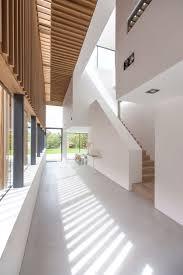 Galera de RIBA presenta las obras que compiten para ser la Casa del Ao  2016 - 11